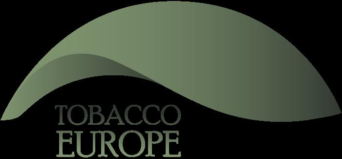 Tobacco Europe logo-01