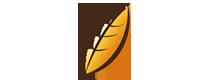Cimabel_logo