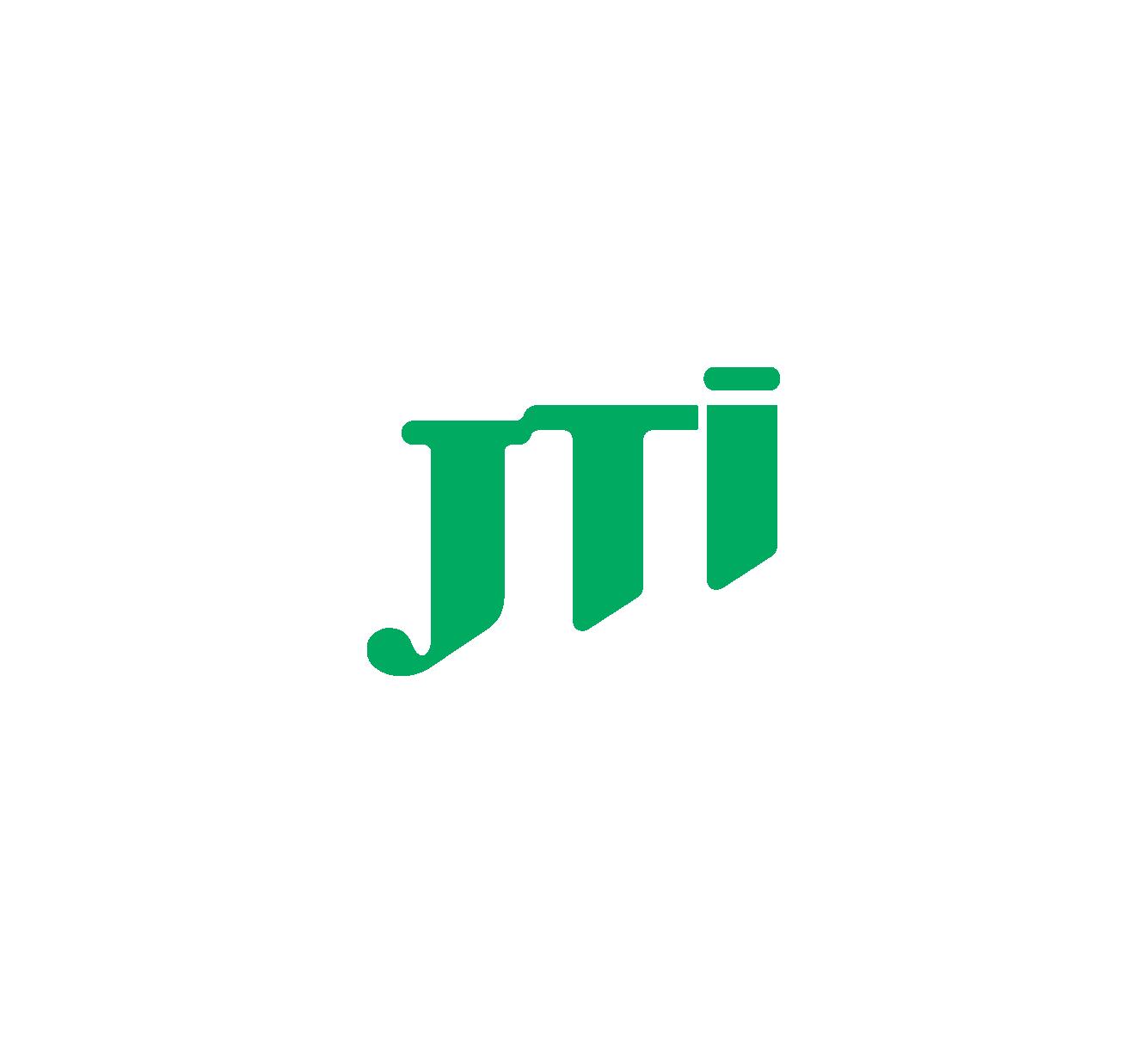 JTI_Logo