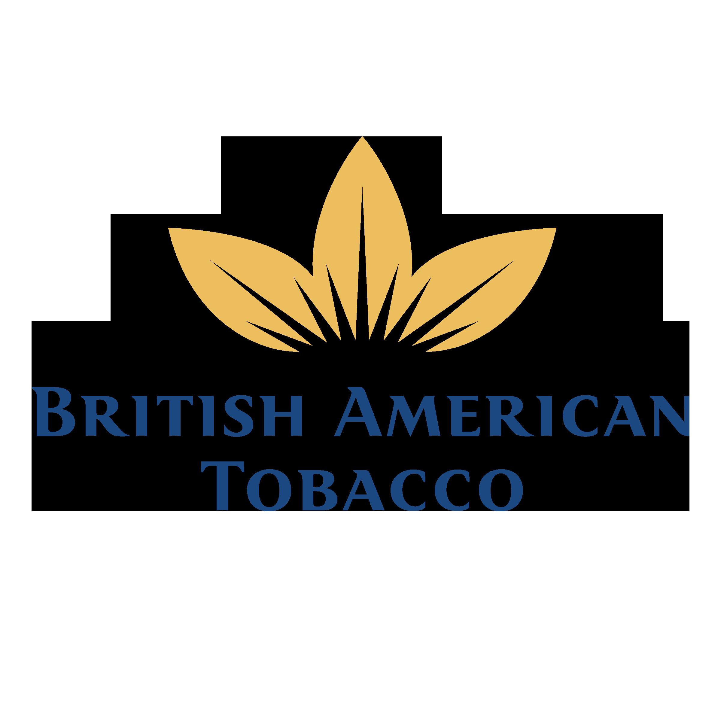 british-american-tobacco-the-netherlands-logo-png-transparent